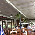 Photo of Kuranda Rainforest View Restaurant