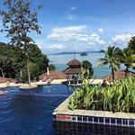 Foto de Supalai Resort & Spa Phuket