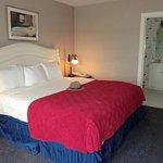 Sebasco Harbor Resort Foto