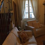 Photo of Il Bargello B&B