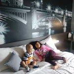 Photo of Hotel NEO Tendean Jakarta