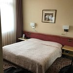 Photo of Au Parc Hotel Fribourg