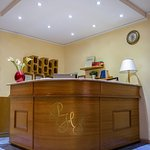 Photo of Hotel Piccolo Sogno