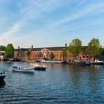 Photo of Hermitage Amsterdam