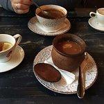 صورة فوتوغرافية لـ Bloom Cafe