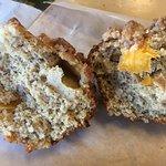 Great Harvest Bread Co. Foto