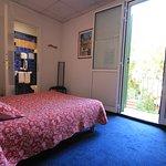 Foto di Hotel Pavillon Impérial