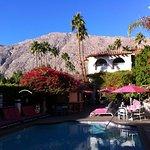 Photo of BEST WESTERN PLUS Las Brisas Hotel