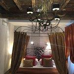 Foto di The Inn At The Roman Forum - Small Luxury Hotel
