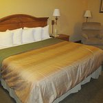 Photo de Best Western Plus Revere Inn & Suites