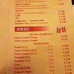Photo of Bar L'Archetto - Pizzeria