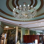 Photo of Hotel Camino de Santiago