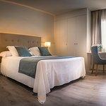 Hotel Pirineos Foto