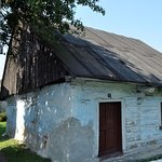 Zdjęcie Polin Travel Guide & Genealogy - Private Day Tours