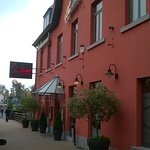 Foto di San Marino
