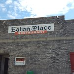 Good place to eat