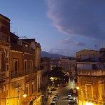 Photo de 5 Balconi