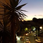 Foto de 5 Balconi