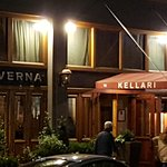 Photo de Kellari Taverna