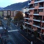 Photo of Hotel Turin