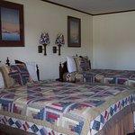 Bilde fra Ozark Inn & Suites