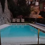 Amalfi Holiday Resort Φωτογραφία