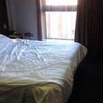 Roomzzz Leeds City Foto