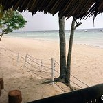 Dumaluan Beach Resort 2 Image