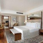 Windsor Marapendi Hotel