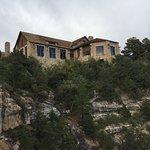 Grand Canyon Lodge - North Rim Photo