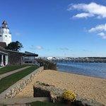 Photo of Montauk Yacht Club Resort & Marina