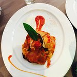 """Photo de Restaurant """"LE PLAZA"""""""