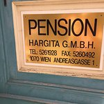 Pension Hargita Photo