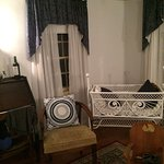 Photo de Rosendale Inn Bed and Breakfast
