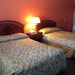Billede af Ocean View Inn