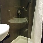 Photo of BEST WESTERN Hotel Farnese