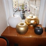 Photo of Small Luxury Hotel Das Tyrol