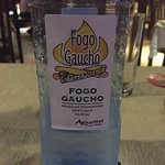 Photo of Fogo Gaucho
