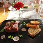 Photo of Restaurant Bugenvila
