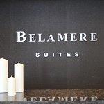 Belamere Suites Foto