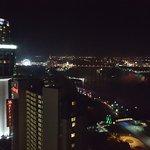 Foto Niagara Falls Marriott on the Falls