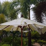 PS Hill Resort Foto