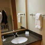 Photo de Quality Inn Petaluma - Sonoma