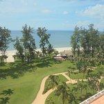 Ocean Dunes Resort Foto