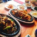 Photo of Miga Korean BBQ Restaurant