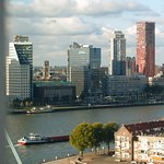 Photo of nhow Rotterdam