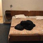 Foto di Hotel Moderne