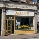 Φωτογραφία: Sarnies