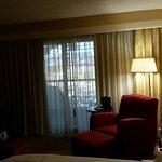Foto de Melville Marriott Long Island