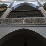Photo of Riad Andalouse